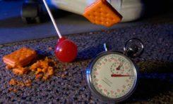 5 Saniye Kuralı Gerçekten İşe Yarıyor mu?