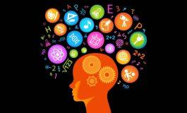 Okullarda Öğrendiğimiz 10 Yanlış Bilgi !