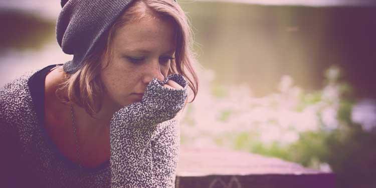 Depresyon Bulaşıcı mı?