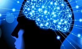 Düşünerek Genlerimizi Kontrol Etmek