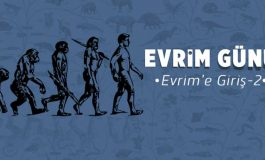 Evrim'e Giriş-2: Cinsel Seçilim