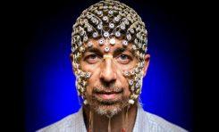 Hayal ve Geçek Beyinde Zıt Yönlerde İşleniyor