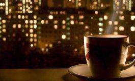 Kahve, Kafein ve Uykusuz Geceler!