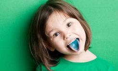 Çocuk Beyni ve Şeker