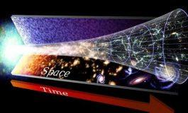 Genişleyen Evrende de Enerji Korunuyor mu?