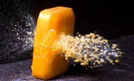 Anti-Bakteriyel Sabunlardaki Tehlike