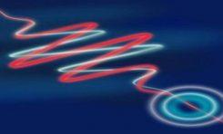 Kuantum Fiziği Düşündüğümüzden Daha Az Karmaşık
