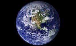 Uzaydan Dünya'ya Bakış: 15 Yılda 15 İnanılmaz Değişiklik