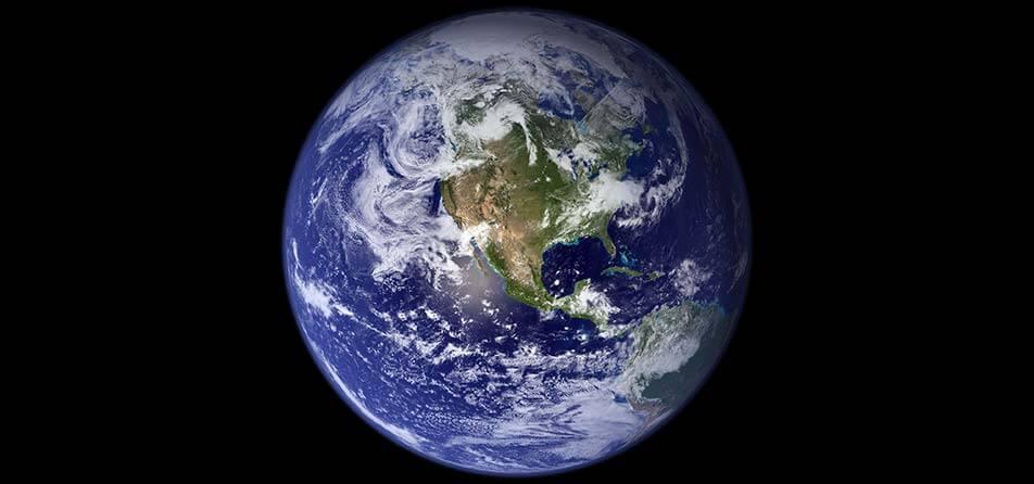 uzaydan-dunyaya-bakis-15-yilda-15-inanilmaz-degisiklik-bilimfili-com
