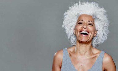 Gerçek Mi? Efsane Mi?: Stres Saçları Beyazlatır