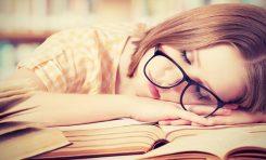 Uyku ve Hafıza Beraber Çalışıyor!