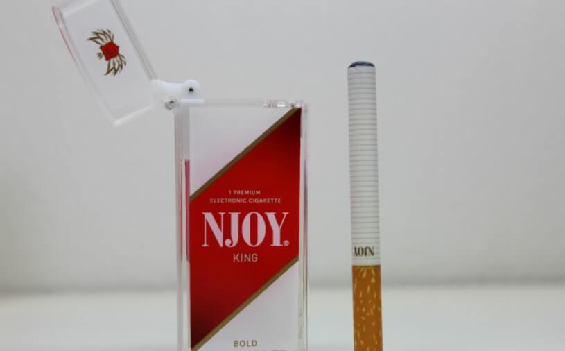 Elektronik Sigara Akciğer Enfeksiyonlarını Kötüleştiriyor