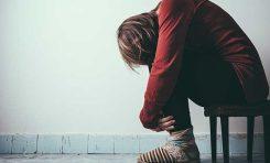 Beyindeki Alışılmadık Kimyasal Denge ve Depresyon!