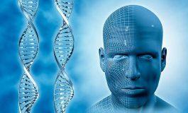 Bilimciler Çok Yakında DNA'nızdan Yüzünüzü Tekrar Yapabilecek