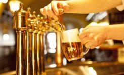 Bira Bileşiği, Alzheimer ve Parkinson Hastalıklarını Önleyebilir