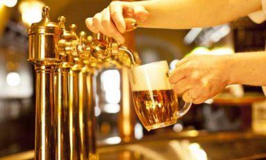 Bira bileşiği Alzheimer ve Parkinson hastalıklarını önleyebilir