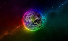 Ekolojik Felaketlerle Karanlık Madde İlişkisi Kurulabilir mi?