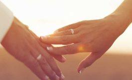 Erkeklerin Parmak Uzunlukları Kadınlarla İlişkilerini Belirliyor