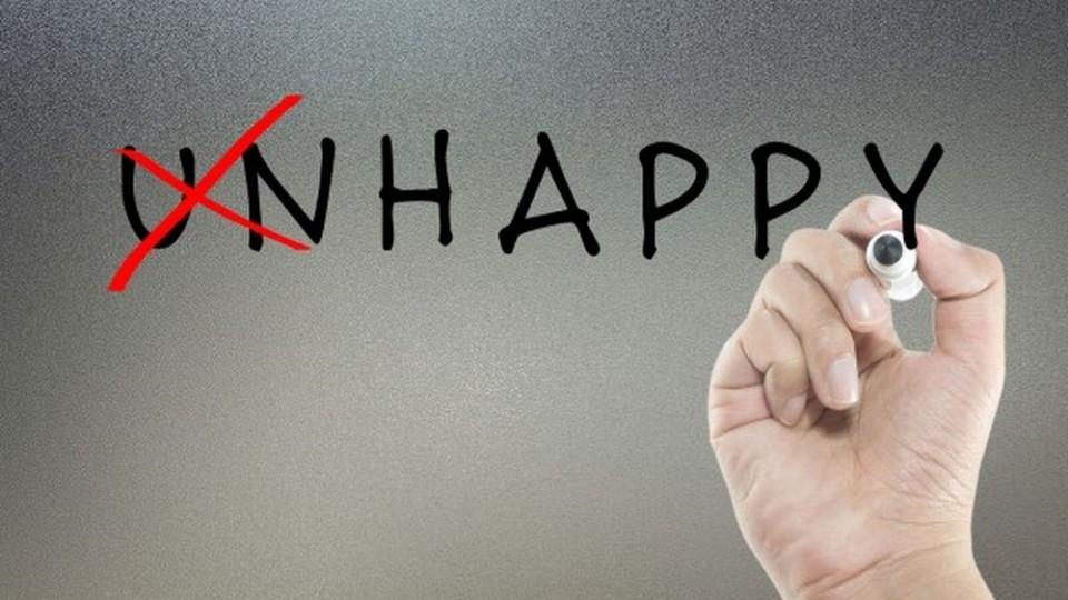 En Mutlu Dil İspanyolca