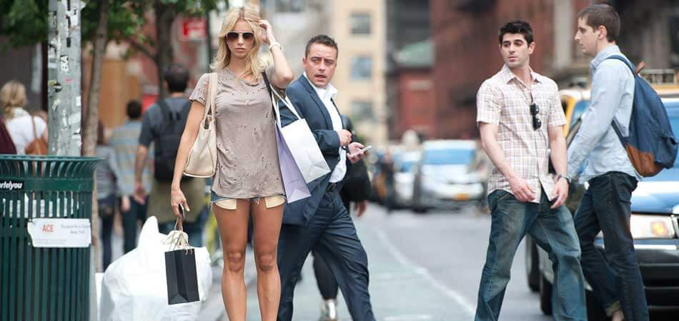 Ukraine Brides Online, Russian Dating Agency, Kiev