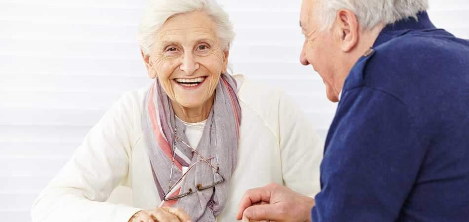Kandaki Şeker Oranı ile Yaşlılıkta Bunama Arasında Ciddi Bir Bağ Var!