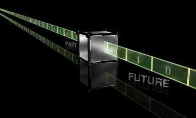 Kuantum Dünyasında Gelecek Geçmişi Etkiliyor!