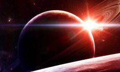 Uçuk Mevsimler Yaşanan Ender Bir Gezegen: Kepler-432b