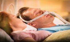 Uyku Problemleri Kemik Sağlığını Etkiliyor