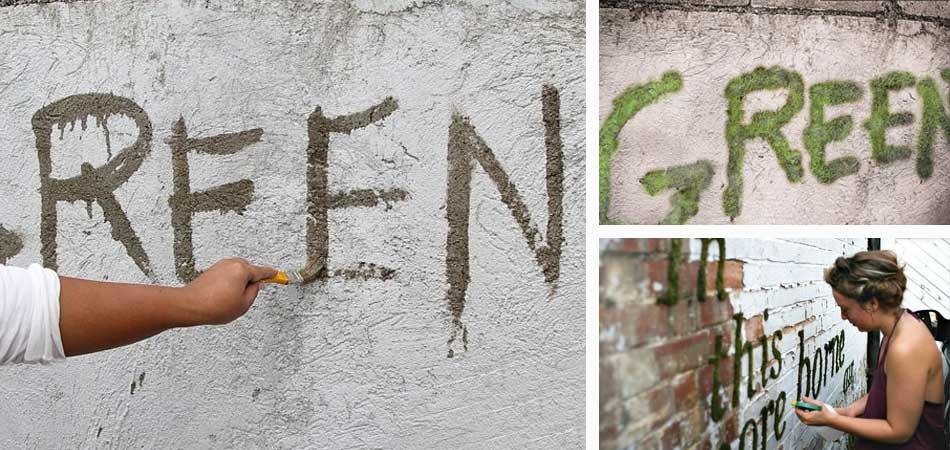 yasayan-graffitiler8