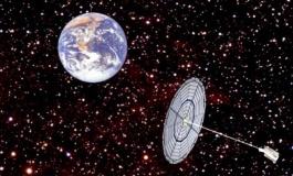 Aragoskop, Hubble`ın Pabucunu Dama Atacak