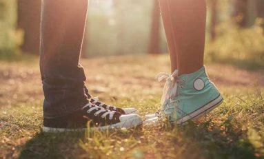 Bilim İnsanları Artık Aşık Olup Olmadığınızı Anlayabiliyorlar