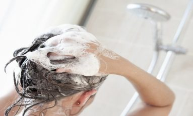 Bilime Göre Saçlarınızı Ne Sıklıkta Yıkamalısınız?