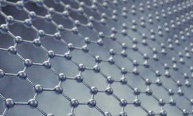 Grafen ile Daha hızlı DNA dizileme yapılabilecek