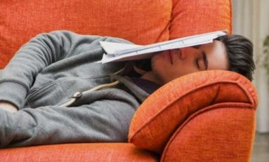 Kısa Süreli Uyku, Hafıza Performansını Ciddi Şekilde Etkiliyor!