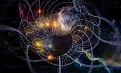 Evrenbilimin Dünü ve Bugünü