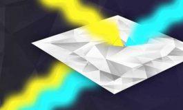 Kuantum Sensörler Işın Karmaşıklığını Gideriyor