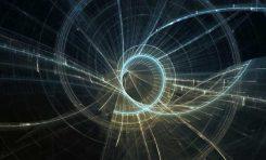 Kuantum ve Klasik Dünya Arasındaki Geçiş Noktası Bulundu
