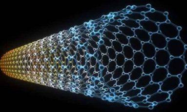 Kanser Tedavisi ve Görüntülemesinde Manyetik Nanoborucuklar
