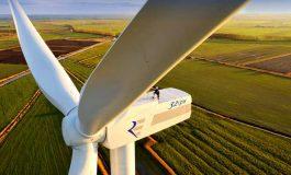Rüzgar Türbini Nasıl Çalışır?