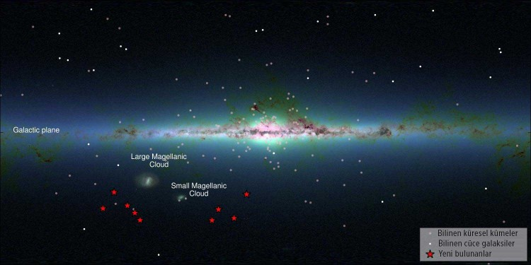 samanyolu-etrafinda-kara-maddeden-olusmus-cuce-galaksiler-var-bilimfili-com-2