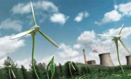 Yenilenebilir enerji kullanımının etkileri görülmeye başlandı!