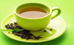 Yeşil Çayın Faydalarını Biliyoruz, Peki Ya Zararları?