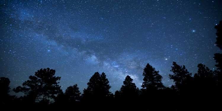 Yıldızların Nasıl Ses Çıkarabileceği Bulundu