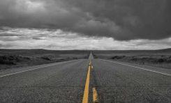 Yolun organiği mi olur? demeyin, Bitkisel asfalt geliyor