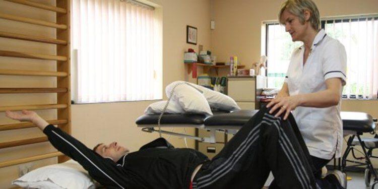 8 hafta Natalizumab tedavisi MS hastalarında etkili oluyor
