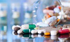 En Garip Antibiyotik Kaynakları