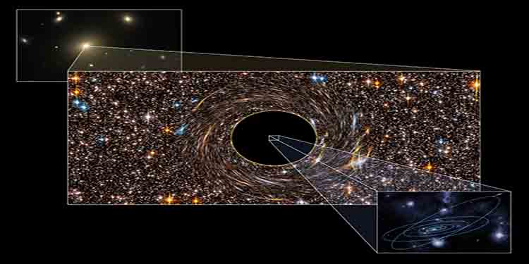 black-hole-immense-size