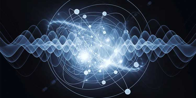 Bose-Einstein Yoğuşuk Maddesi İle Kuantum Kütle Kazanımı Gözlemlenebilir