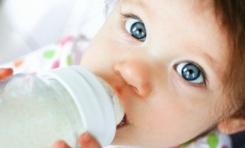 BPA çok düşük dozlarda bile doğurganlığı düşürüyor