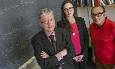 Daha Verimli İlaç Geliştirmeye Olanak Sağlayacak Yeni Matematiksel Model